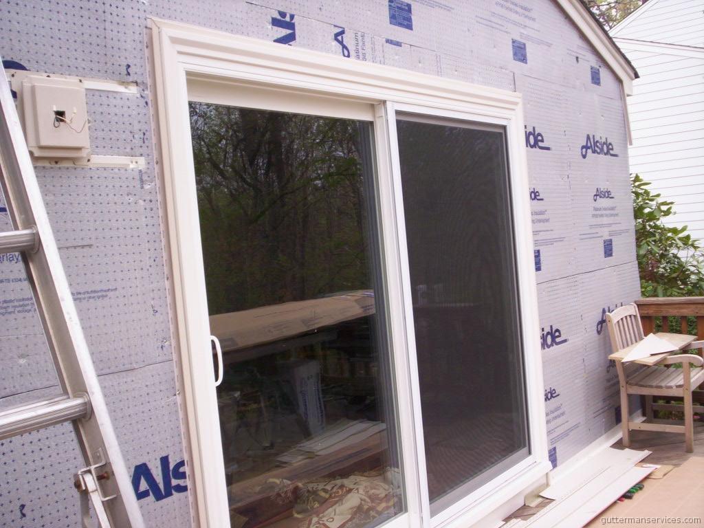 Tampa Door Installation and Replacement  TampaExteriors