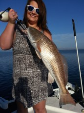 Redfish (4)