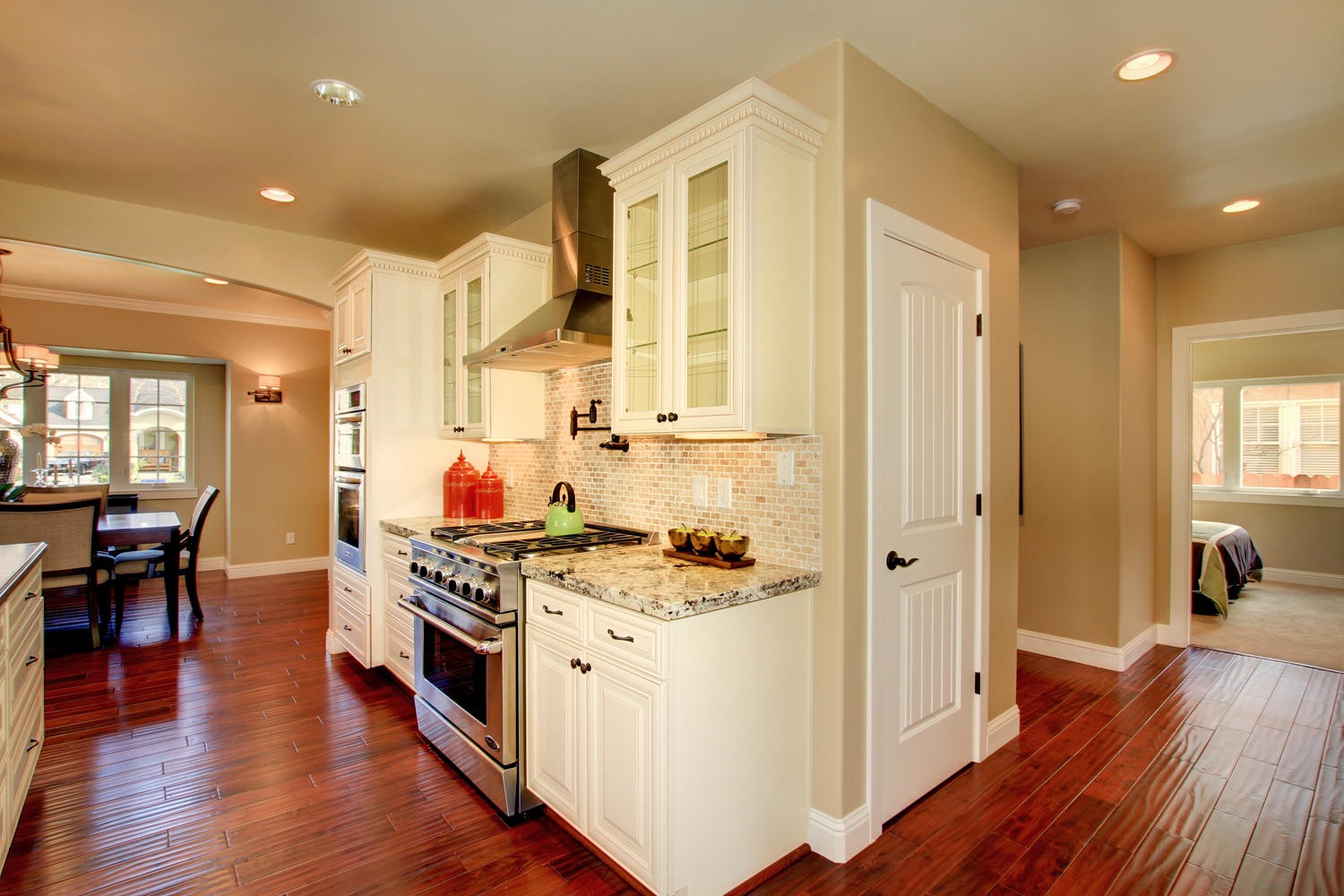 Best Kitchen Gallery: Cabi Ry And Bath New Manufacturer Highlight J K Cabi Ry of J&k Kitchen Cabinets on cal-ite.com