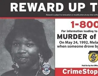 melanie warren cold case clearwater florida