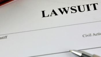 lawsuit tampa st. pete