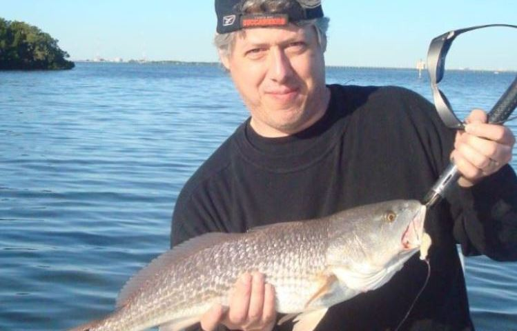 Florida Fishing Report For Saltwater and Freshwater Fishing