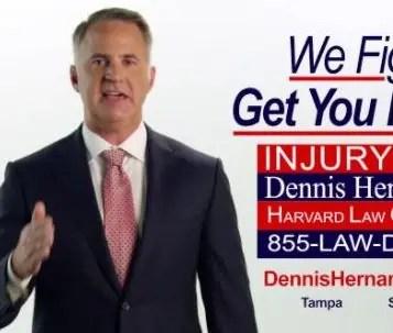Dennis-Hernandez-Sues-Another-Employee