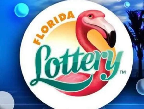 florida lottery winners