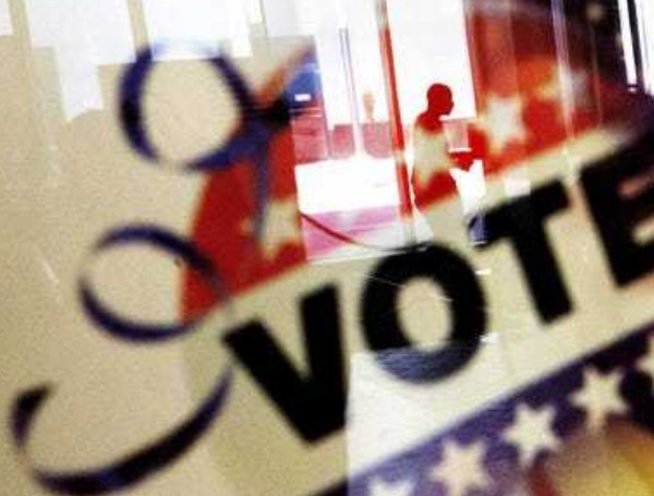 florida ballot recommendations Amendment 4