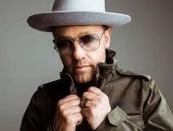 Awakening Events announced today the return of the annual TOBYMAC Hits Deep Tour. The 2021 lineup features TOBYMAC & the DiverseCity Band along with special guests Tauren Wells, We Are Messengers, Unspoken, Cochren & Co. and Terrian. The tour will stop in Tampa's