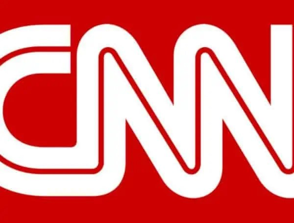 CNN openly promotes the idea of shutting down conservative voices.