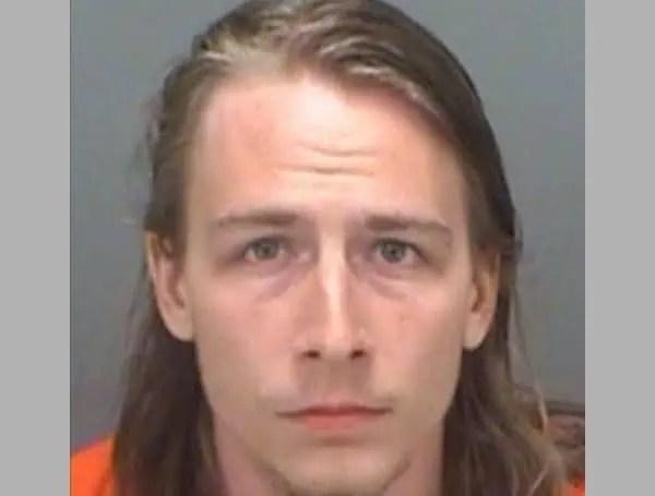 24-year-old, Jourdian A. Jones
