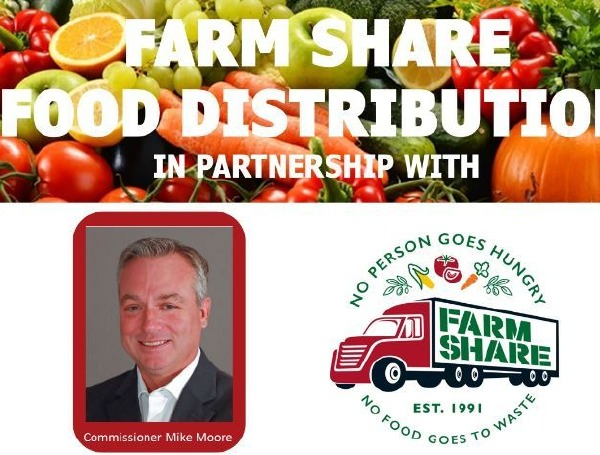 mike moore pasco county farm share