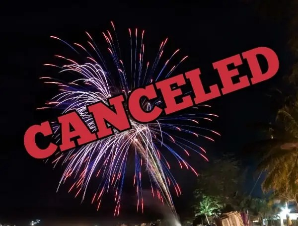illinois cancels 4th of july