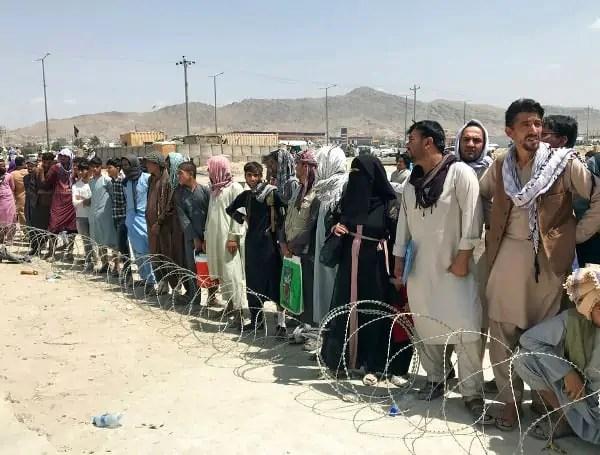 afghanistan, refugee, afghan, taliban