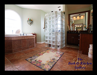 Bathroom Vanities Tampa on Tampa Renovation Home Remodeling Kitchen
