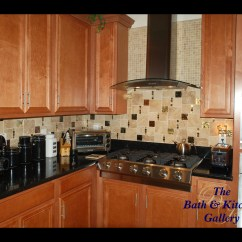 Kitchen Remodeling Tampa The Fat Burning General Contractors In Renovation Flooring