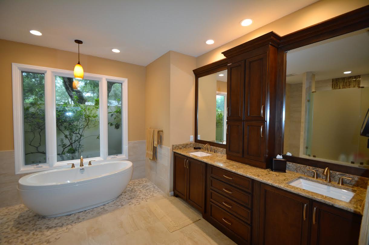 Superb Bath And Kitchen Gallery Videos