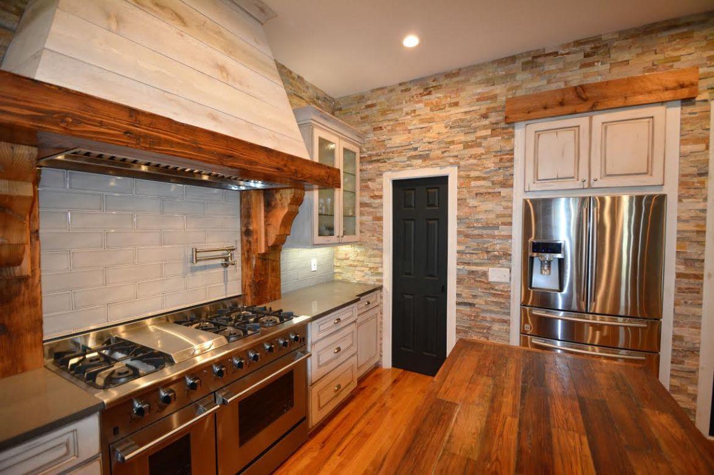 Kitchens Valrico