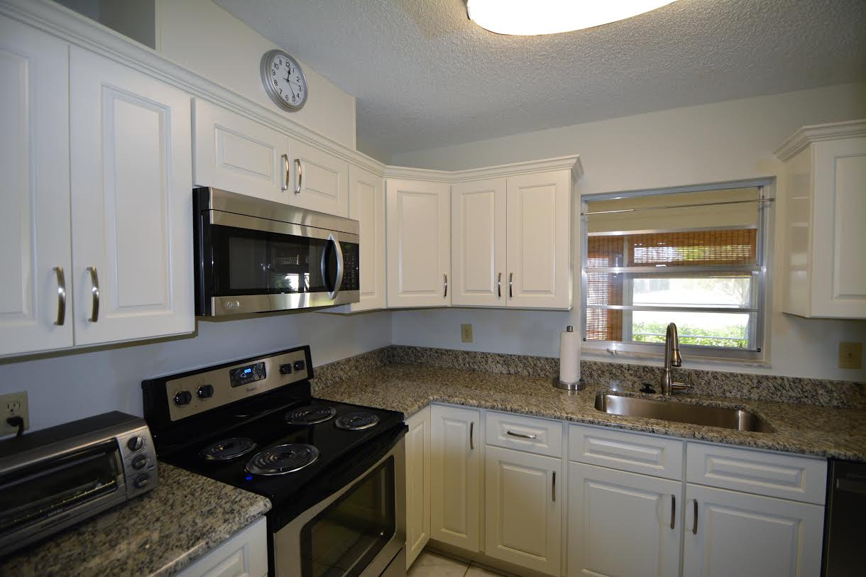 Captivating KITCHEN GALLERY TAMPA