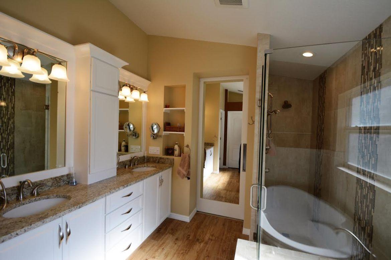 tampa kitchen and bath