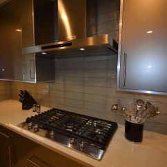 Kitchen Remodeling Tampa Stone Island Make Your Contemporary With