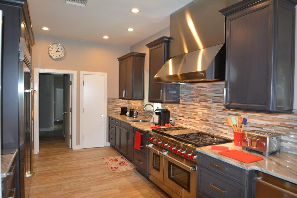 kitchen remodeling tampa wallpaper for backsplash home renovation ideas the bath and gallery