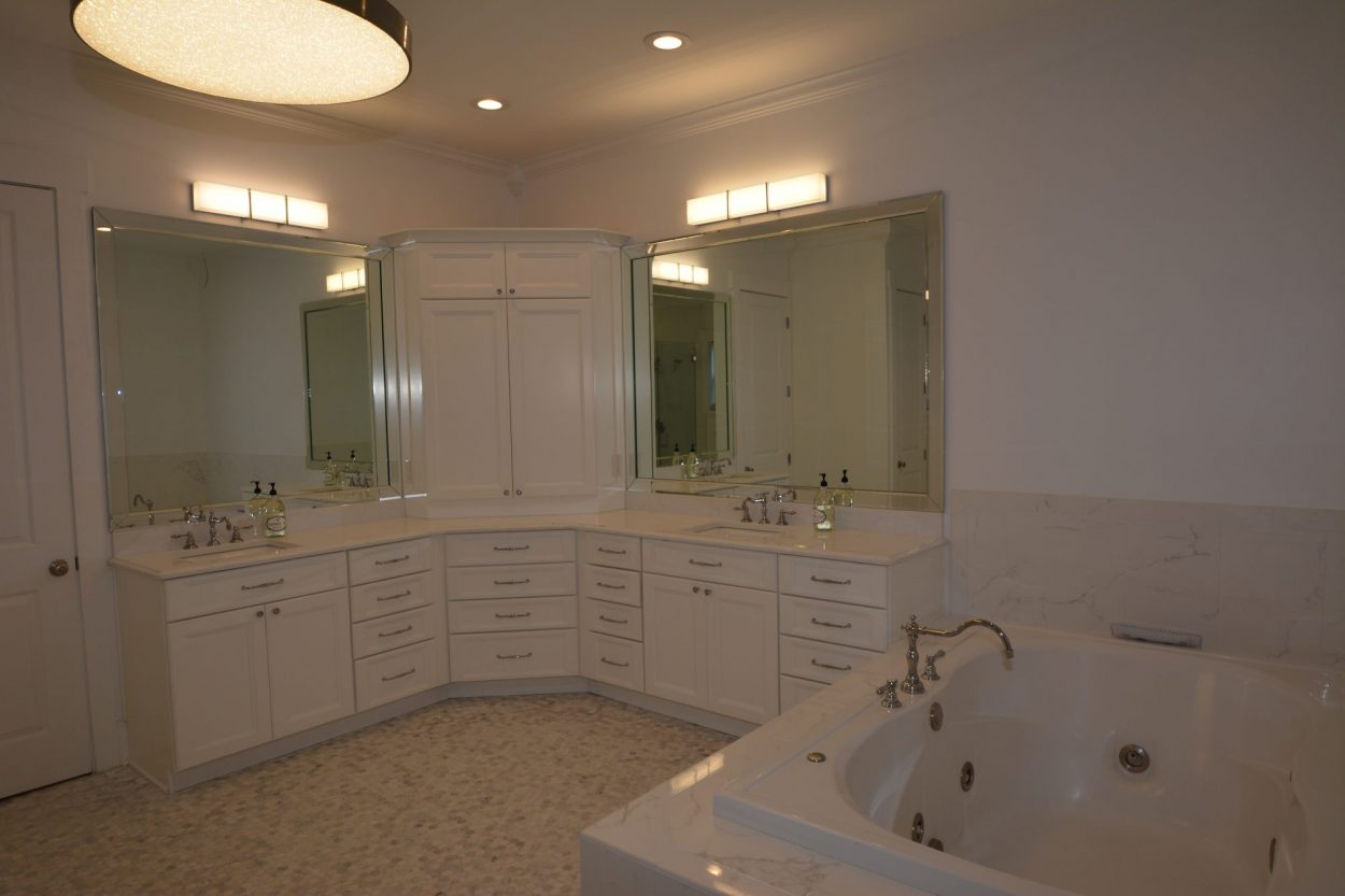 kitchen remodeling tampa faucet commercial style bathroom gallery the bath and