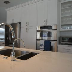 Kitchen Remodeling Projects Kohler Brass Faucet Tampa The Easiest Home View Larger Image