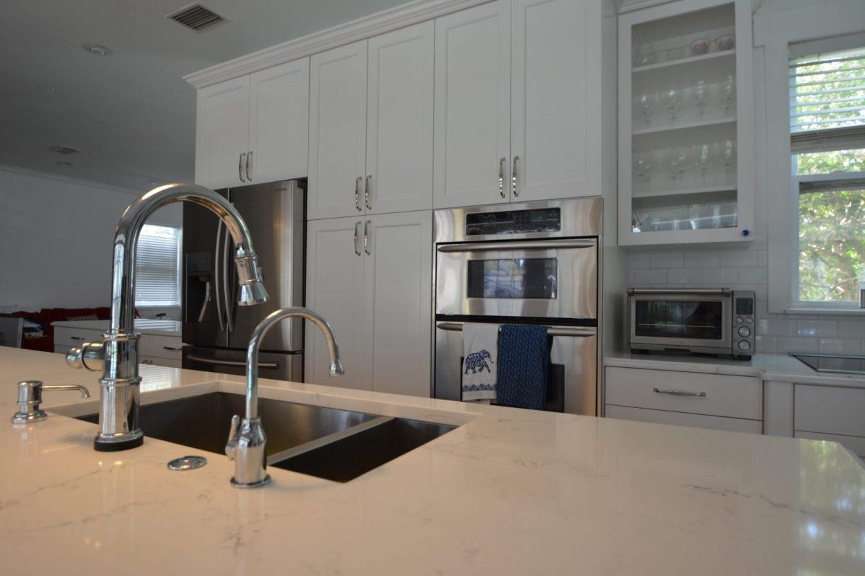 Kitchens Valrico, kitchen remodel