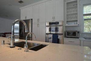Kitchens Valrico