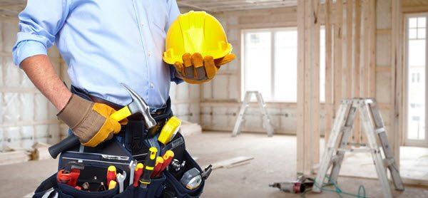 home renovation, home remodeling