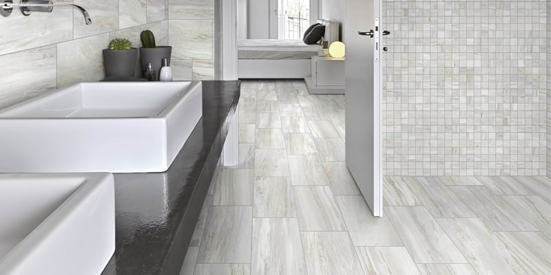 kitchen and bathroom tiles tampa the