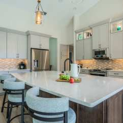 Kitchen Remodeling Tampa Distressed Tables Remodel 4 Mistakes You