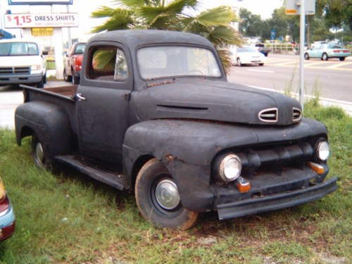 small resolution of 48 ford pu wiring schematic diagram 48 ford truck parts 48 ford pu wiring