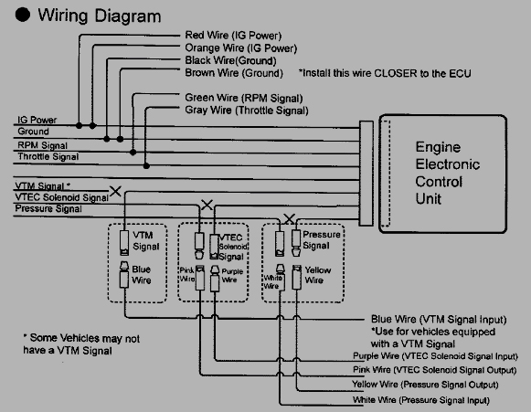42541d1104916564 vtec wiring question help wiring vtec wiring diagram field sfc-vtec controller wiring diagram at mifinder.co