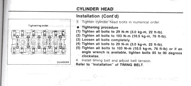 ca18det wiring diagram of ceiling fan with regulator engine | get free image about