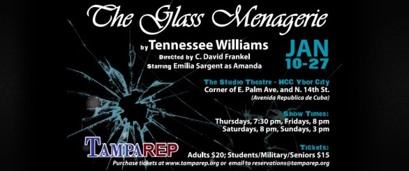 tampa-glass-menagerie