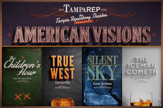 TRT_2015_American_Visions_PRINT