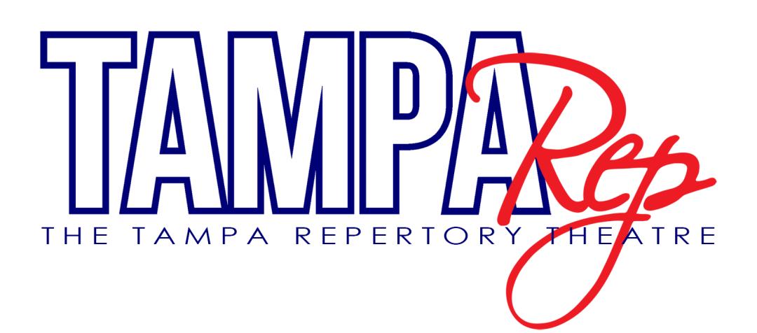 TampaRep logo