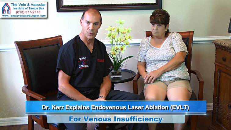 Endovenous-Laser-Ablation-EVLT-in-Tampa