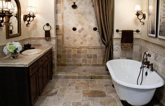 Bathroom Remodel s Guest Bathroom Remodeling Pa Small Bath