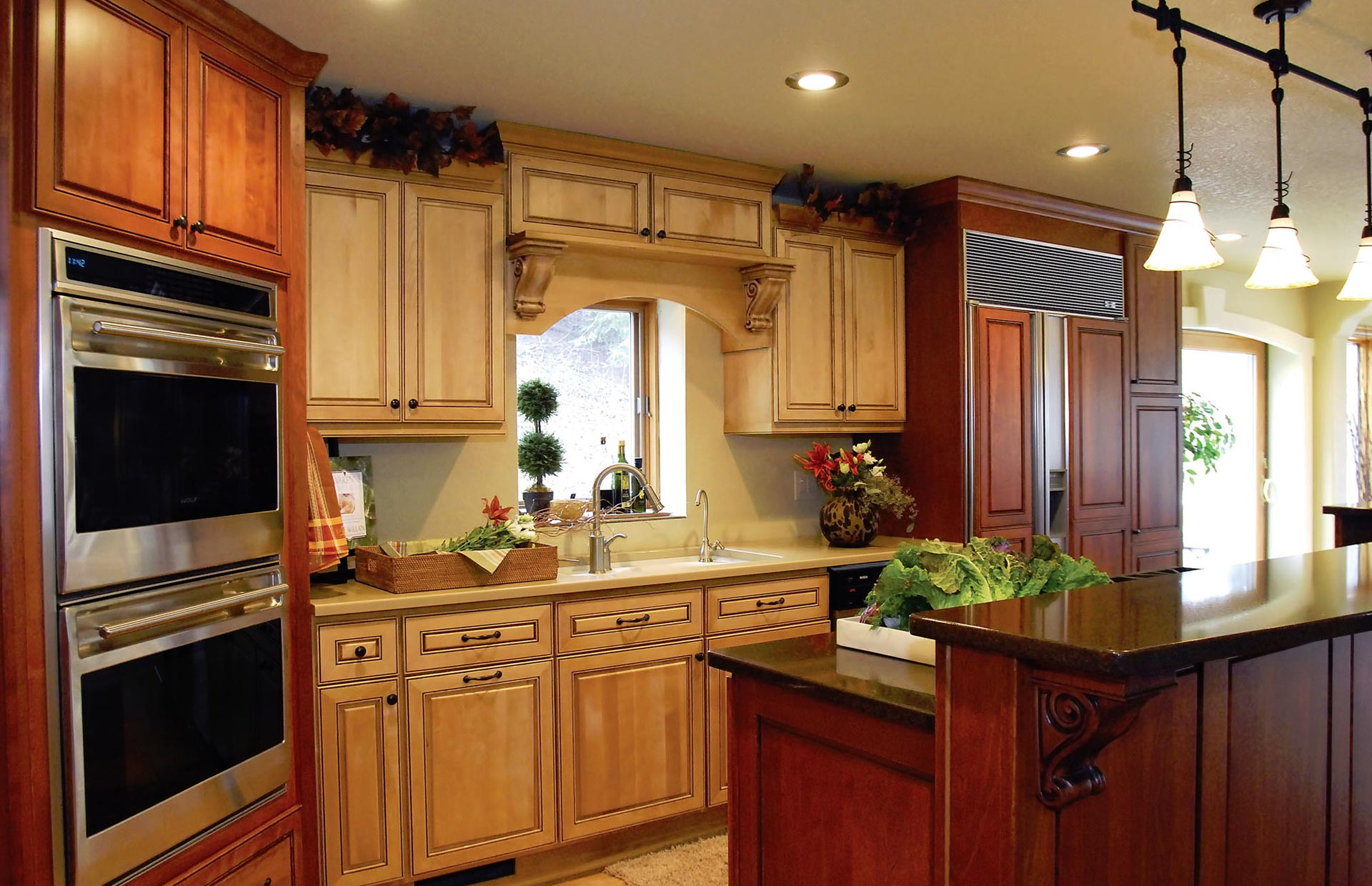 kitchen remodeling tampa pop up electrical outlet counter 6 must have tips for selecting the right floor tile
