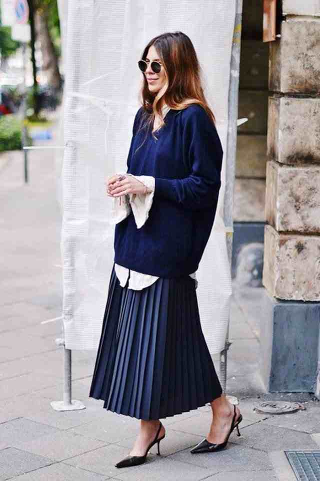 fashion-style_ideas-street_style-looks-outfits-pleated_skirts-22