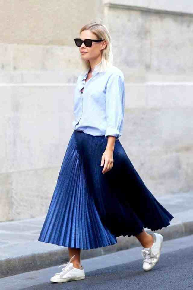 fashion-style_ideas-street_style-looks-outfits-pleated_skirts-4