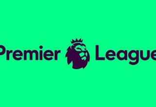 شعار الدوري الإنجليزي 2016 2017