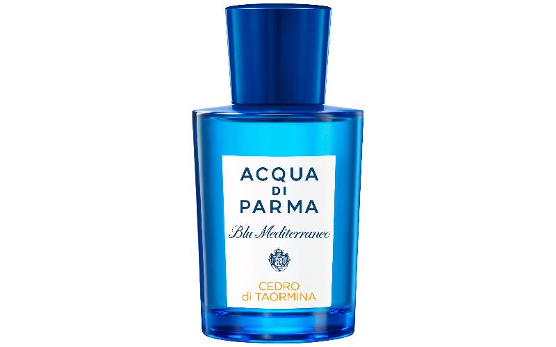 Acqua di Parma Cedro di Taormina - عطور رجالية
