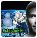 EchoLink® Sisteminin Tanıtımı