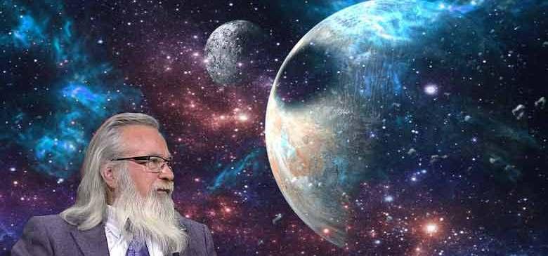 Asteroid Bir Yıldızı Örtüyor