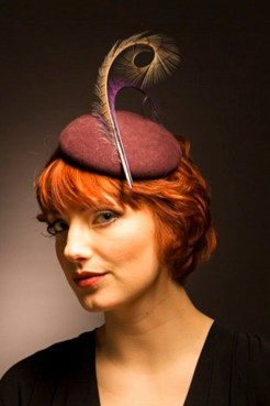 Tamsyn_Brocks_Millinery_4