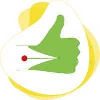 Logo de Format' Privé