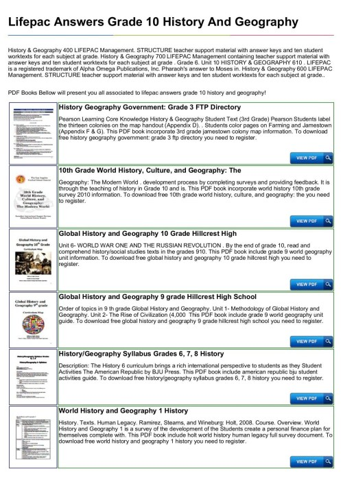small resolution of American History Esl Worksheets   Printable Worksheets and Activities for  Teachers