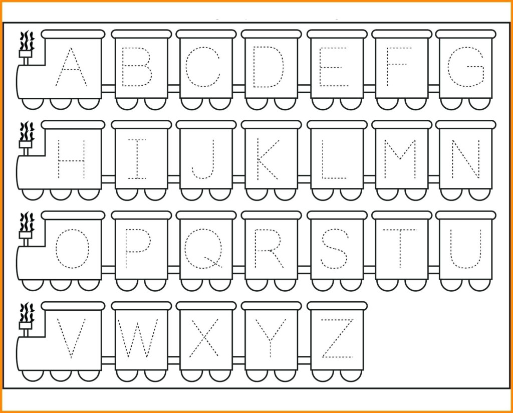 Worksheet Number Crafts For Toddlers The Best Christmas