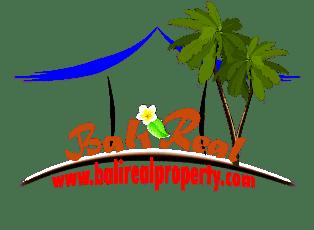 Jual Tanah murah di Canggu peluang investasi properti di Bali